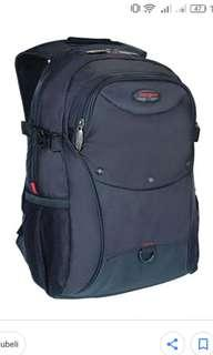 Targus Element Bagpack