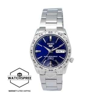 FREE DELIVERY *SEIKO GENUINE* SNKD99K1 100% Authentic with 1 Year Warranty!