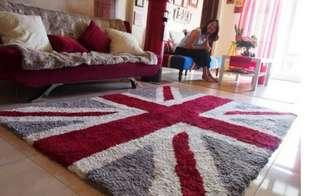 A British Homestay in Cameron Highlands