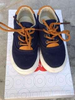 Fisher-Price sneakers