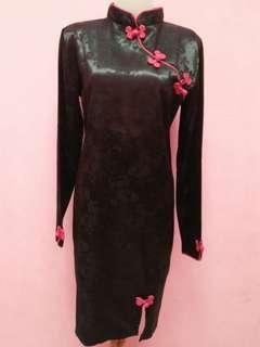 Dress Shanghai