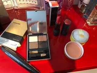 The face shop set