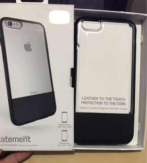 Otterbox Statement Series for iPhone 6 Plus Casing