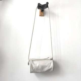 🎉 Rabeanco leather bag
