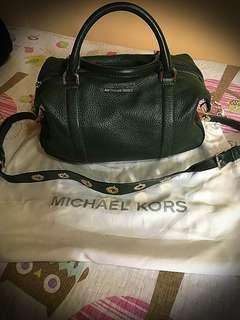 Micheal Kors ( Original )