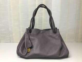 Rabeanco Petal Small Shoulder Bag