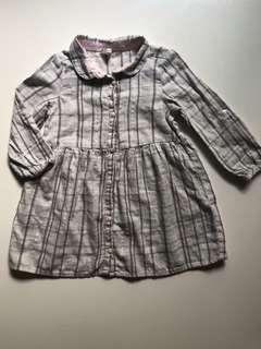 H&M (2) Dress