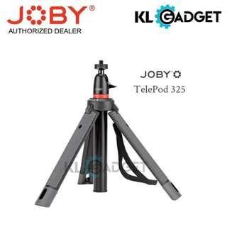 Joby TelePod 325 (Original Joby Malaysia)