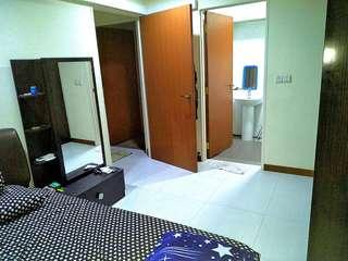 Mastebed Rm At Segar Rd for Rent