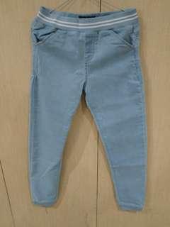 celana jeans nevada joger