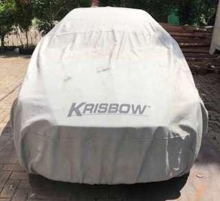 Sarung mobil krisbow