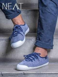 Neat Men's Casual Sneakers