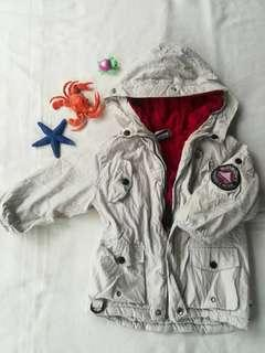 Jacket for kids..unisex