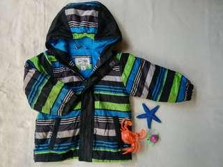 Jacket / coat for kids..unisex