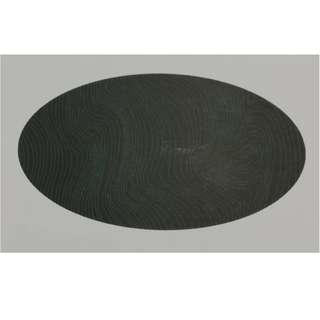 Oval Shape Hand Tufted Rug/Carpet