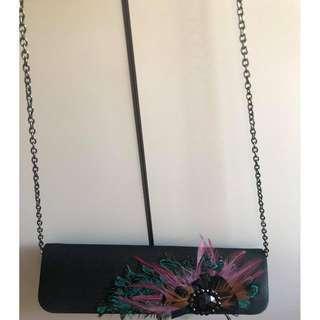 Clutch / Mini Bag