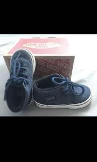 Vans Sneaker / Shoes for boy