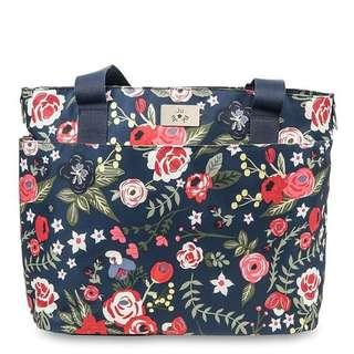 Jujube encore tote (trade to be sassy MP)