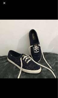 Keds Ortholite Authentic