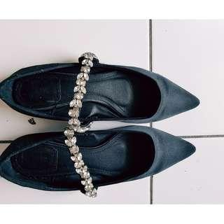jual sepatu cewek
