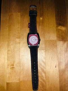 Levi's watch