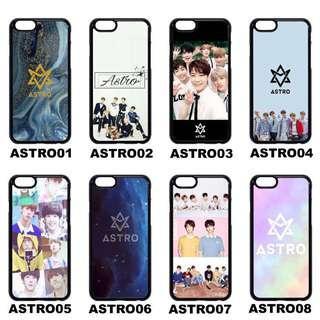 🚚 ◾️ASTRO Kpop Phone cover