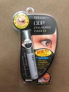 Eyelash Glue/ Adhesive