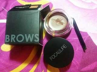 Focallure Eyebrow Pomade preloved