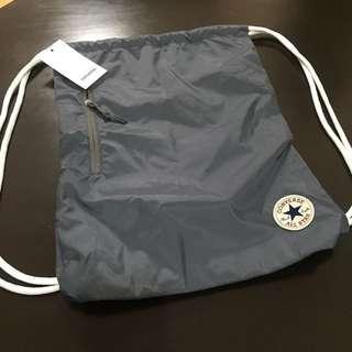 Converse Drawstring Backpack