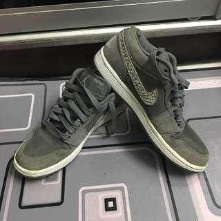Nike Air Jordan ( UK 7.5 )