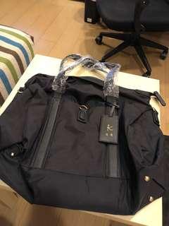 🚚 組曲 旅行袋