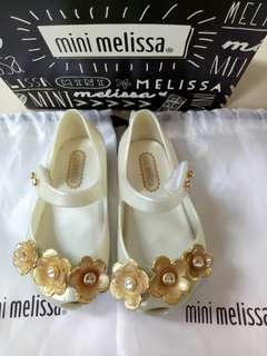 Mini Melissa Us6