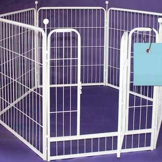 Quality Heavy Duty Play Pen For Sale