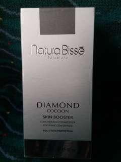 Natura Bisse DIAMOND COCOON (抗污染防禦精華 30ml) 🌟全新未開正貨、恕不議價
