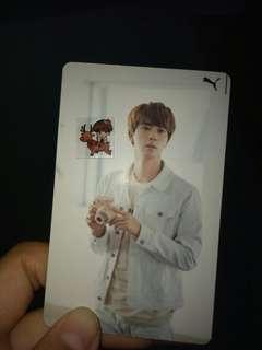 [WTT] emw jin sticker to emw jimin sticker