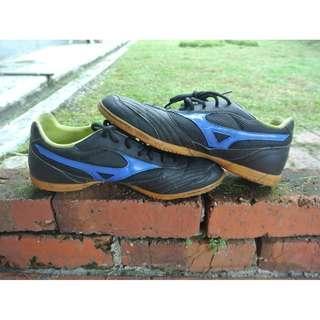 Mizuno Futsal Shoe