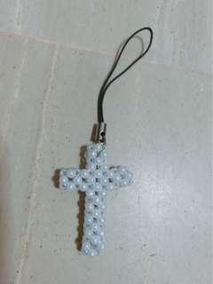 Hand made Cross ✝️