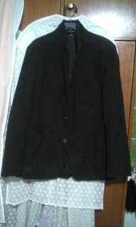 Casual jacket