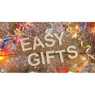 Staycation Gift Voucher Deals (Best For Christmas !!)