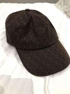 DKNY cap 🧢