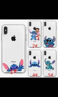 Ready for ip5,6,6+,7,7+,ip 8,ip XS, xsR