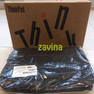 Baruu segel box Lenovo Thinkpad T480 20L5-A02HID Corei5 Gen8th Full HD