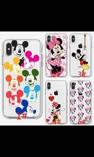 Ready for ip 5,6,6+,7,7+,8,xs,xr