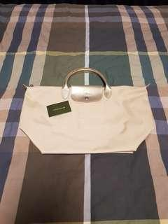Longchamp- Handbag (Medium)
