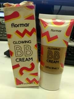 Sale!! Flormar Glowing BB Cream