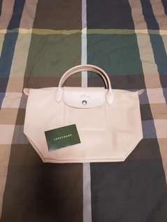 Longchamp- Handbag (Small)