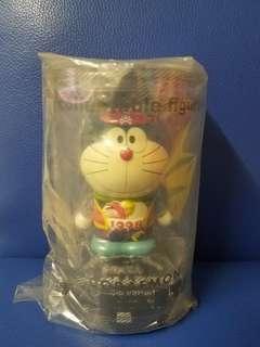 日本正版 doraemon variarts 083 ran-a ran'a 多啦a夢 叮噹 哆啦a夢 1998年 生日禮物 #sellfaster