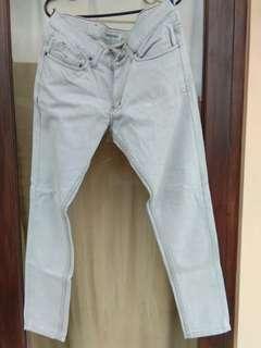 Nevada Jeans For Men