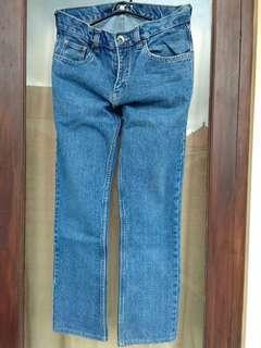 Travis Jeans For Men