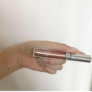 Colourpop liquid lippie